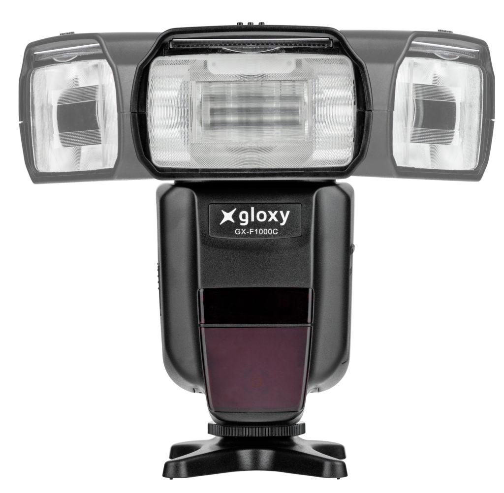 Gloxy GX-F1000
