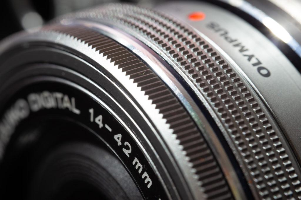 La macrophotographie avec l'Irix 150 mm f/2.8 Dragonfly