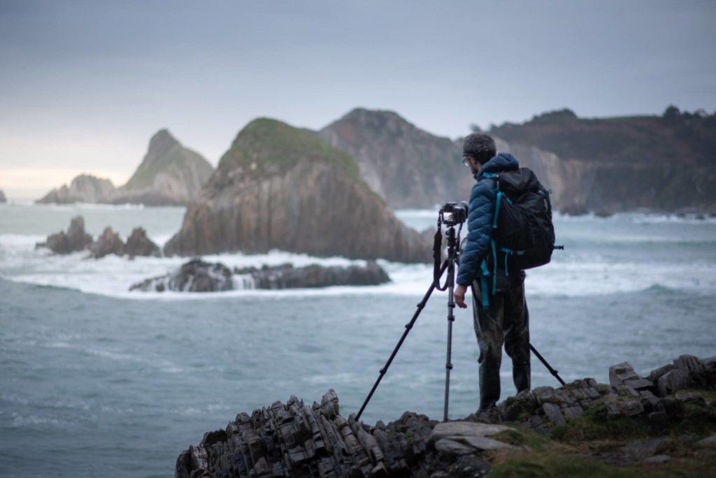 todo lo que debes saber de un viaje fotográfico organizado