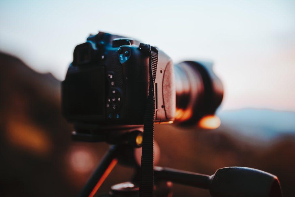 Les clés essentielles du focus stacking