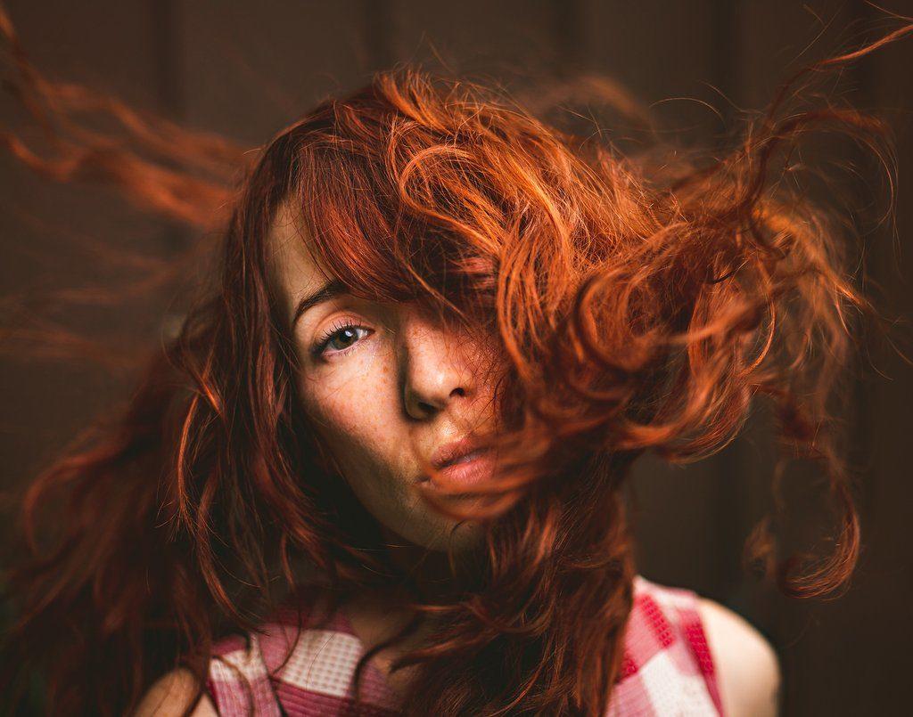 cómo hacer retratos con el Kit MagBox