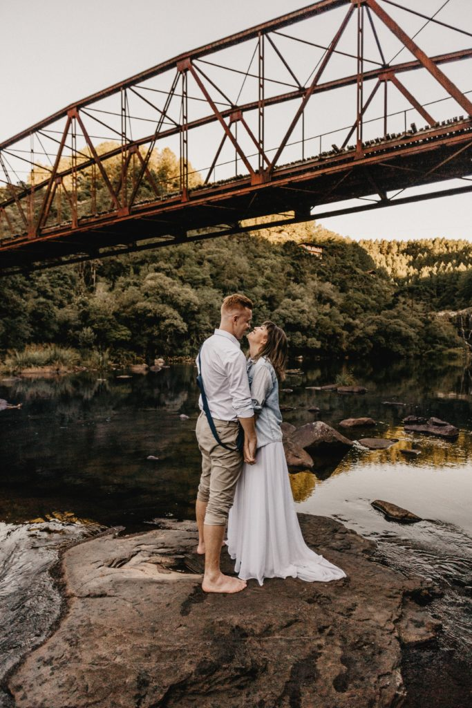 Séance photo post-mariage : comment la réaliser ?