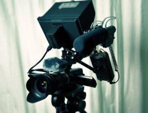 10 Accesorios básicos para iniciarte en vídeo