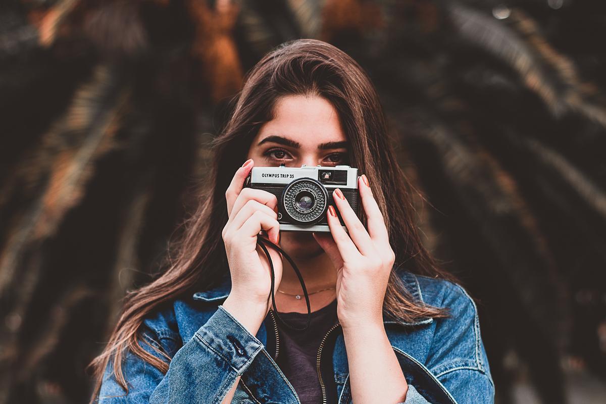 Hay errores comunes en fotografía que podemos evitar fácilmente