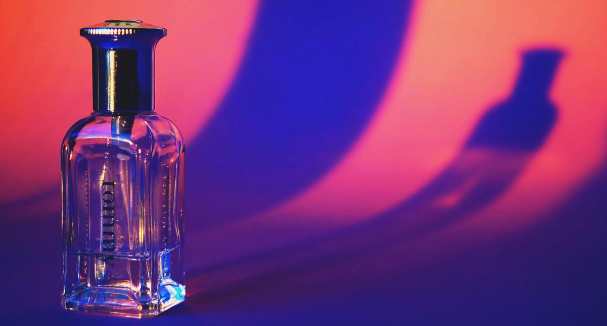 Comment réussir des photos de produits en verre ?