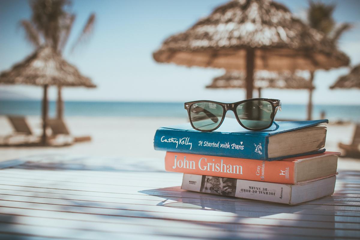 Sigue explorando en tus fotografías creativas de verano