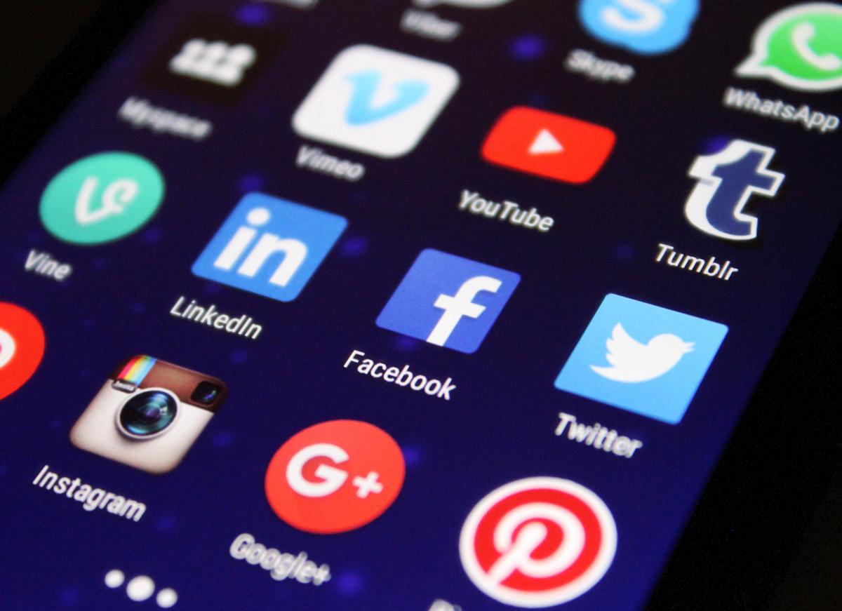 Construye tu presencia como fotógrafo de viajes en las redes sociales